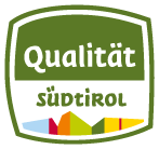 Qualität Südtirol
